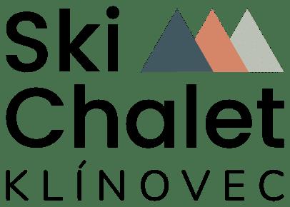 Logo Ski Chalet Klínovec